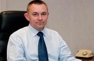 Начальник УФНС по Челябинской области просил суд отпустить его на свободу под залог в 1,5 млн рублей