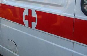 Пассажир Nissan погиб в пьяном ДТП со столбом в Челябинске