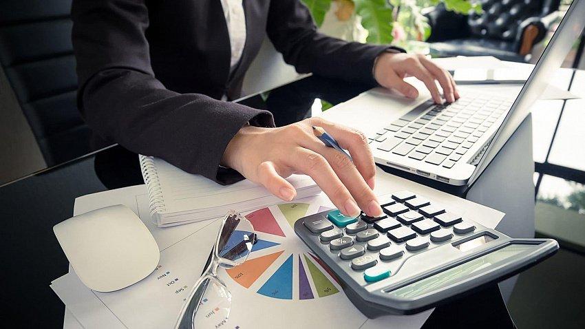 Новый малый бизнес освободят от налогов в 2020 году