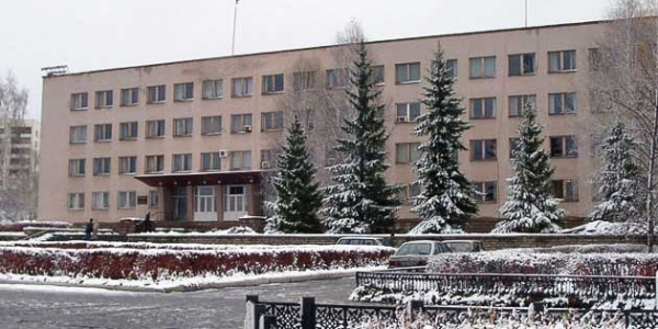 Администрация Миасса причинила ущерб областному бюджету на 23 миллиона рублей