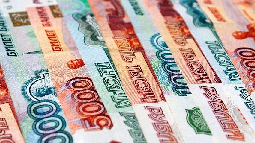 Полиция Челябинской области просит банки приостановить онлайн-выдачу кредитов