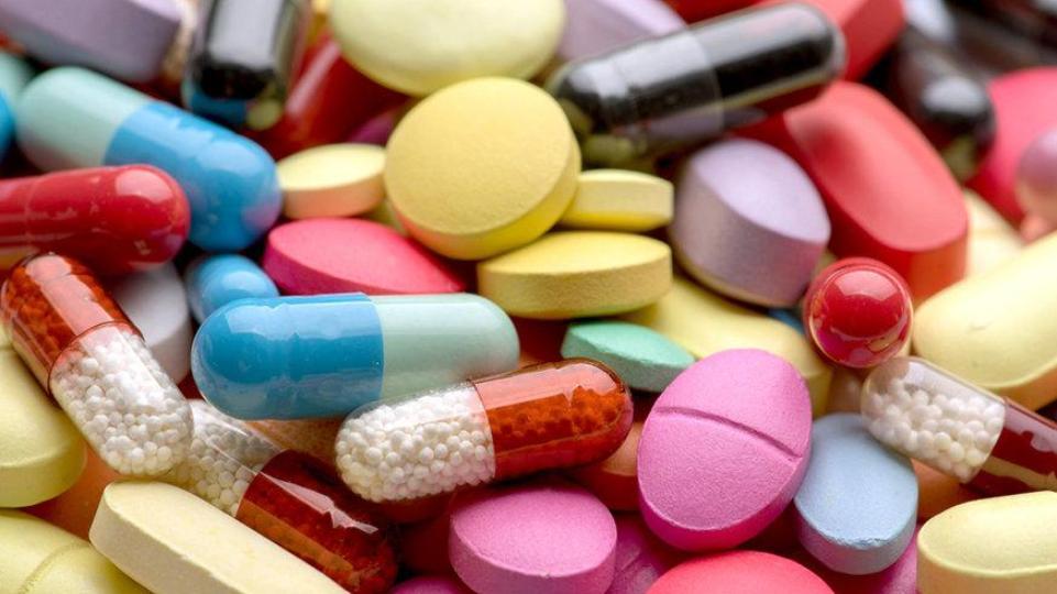 Пенсионеры бесплатно получат лекарства на Южном Урале