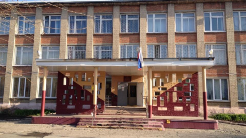До конца своих дней на любимой работе: в Челябинске учитель скончалась во время школьного конкурса