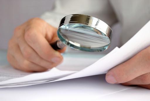 Администрация Верхнего Уфалея допустила финансовые нарушения более чем на 1 миллиард рублей