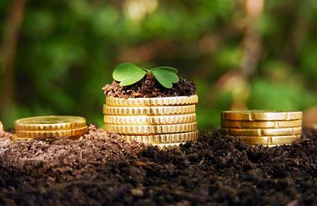 Земельный налог повышают в Челябинске в связи с дефицитом бюджета
