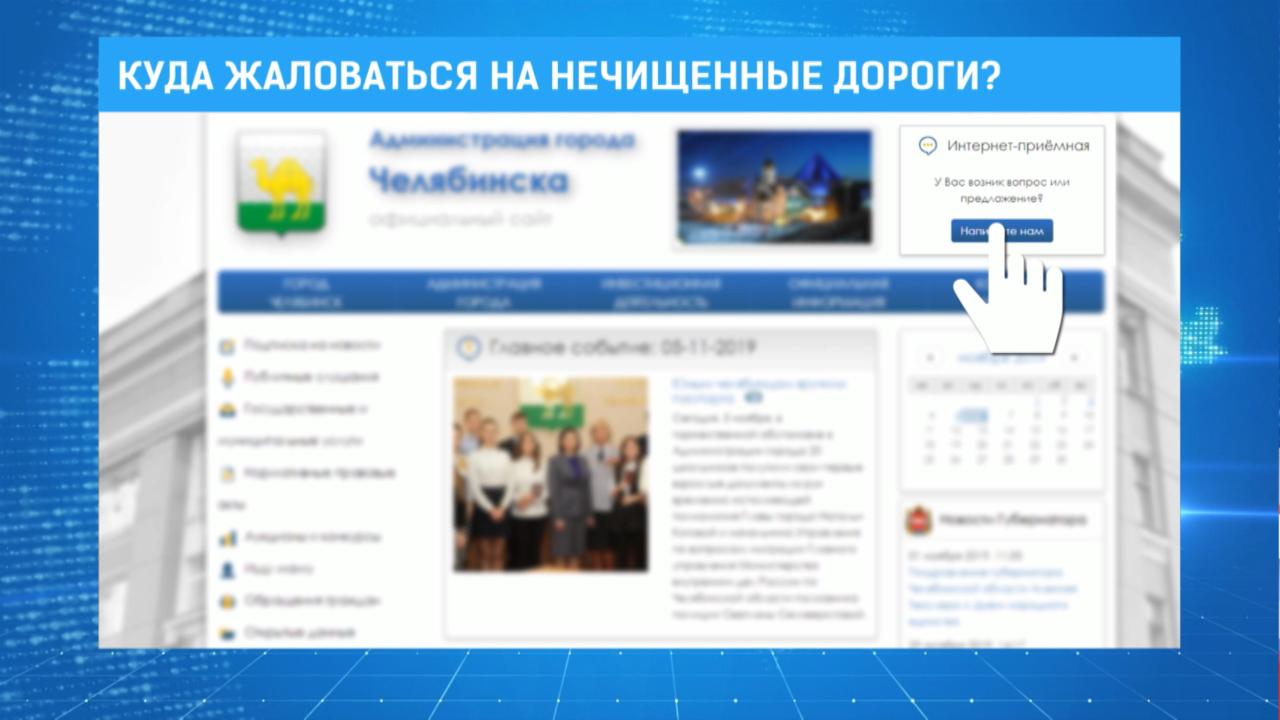 ставки по кредитам на жилье в беларуси