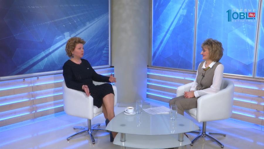 Все выпуски новостей канала россия 24 онлайн