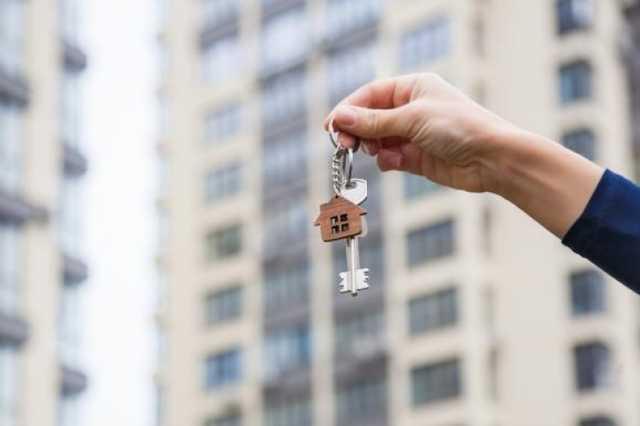 Аренда трехкомнатных квартир в Челябинске подешевела на 9%