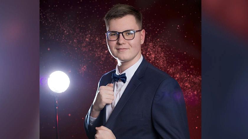 Выпускник из Снежинска набрал 300 баллов за ЕГЭ