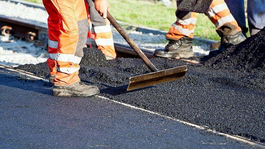 На строительство дороги в Чурилово направят почти 192 млн рублей