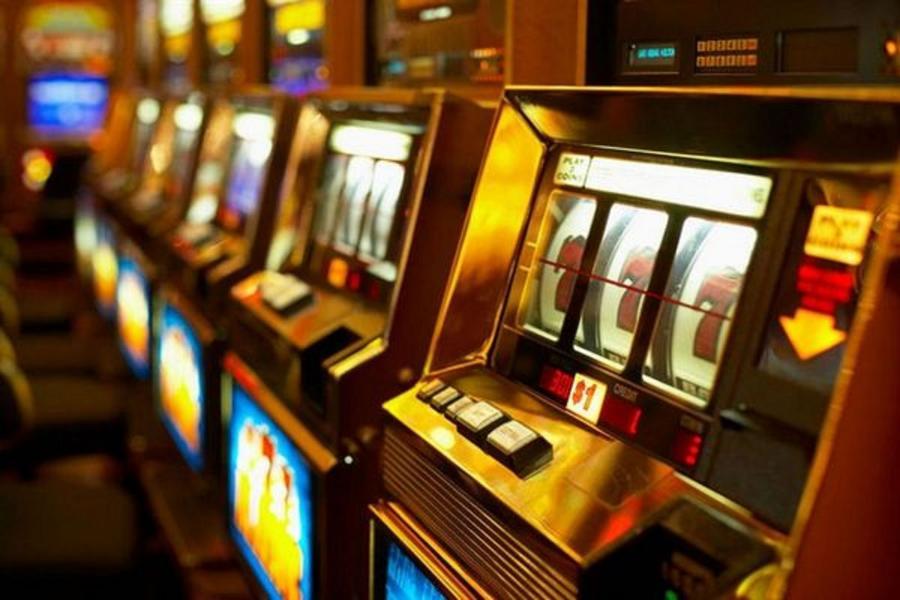 вексельная система зенит игровые автоматы