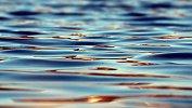 На озере Аргаяш запретили промышленное рыболовство