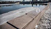 В УФАС Челябинской области рассмотрели дело онарушениях пристроительстве набережной