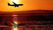 После закрытия Турции «Аэрофлот» запустил рейсы изЧелябинска наЮг России