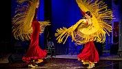 В Челябинске состоится Межрегиональный фестиваль Flamenco deprimavera