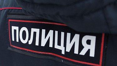 Житель Карталов перечислил мошенникам 200 тысяч рублей