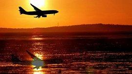 Челябинцам вместо туров в Турцию предлагают альтернативные направления