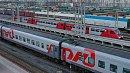 Многодетные изЧелябинской области могут купить билеты напоезд соскидкой
