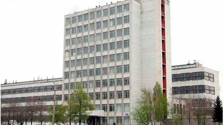 Суд прекратил банкротное дело оборонного завода в Челябинске