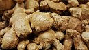 Торговую сеть вЧелябинске привлекут кответственности зафиктивную скидку наимбирь