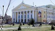 В Челябинской области ртутные столбики поднимутся до+17°C