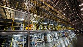 В Челябинске открылся сортировочный центр «Яндекс.Маркета»