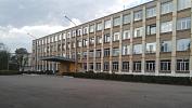 Челябинская школа вполном составе перешла надистант из-за коронавируса
