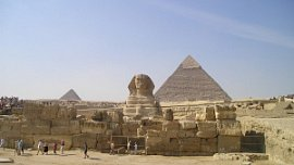 Челябинские туроператоры надеются на открытие авиасообщения с Египтом