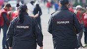 Александр Попов: «Протесты организуют те, кому нечем заняться»