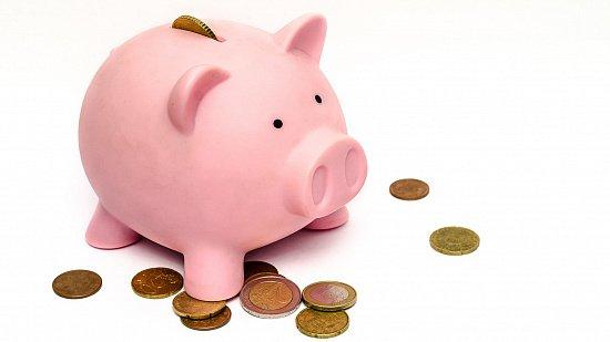 Интервью в студии Business FM: о видах банковских гарантий и правильном оформлении соглашений