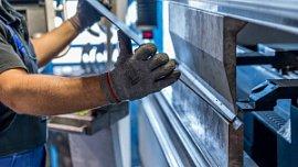 ЧЭМК и ТМК построят завод по выпуску нержавеющего проката