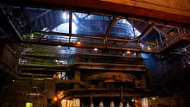 ММК вложит 9 млрд рублей в экологические проекты