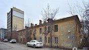 Жителей дома наулице Сулимова вЧелябинске выселяют изквартир