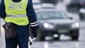 На северо-западе Челябинска столкнулись пять автомобилей