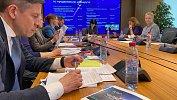 В Челябинской области утвердили первый брендовый маршрут