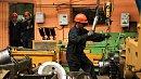 Работа врамках ТОСЭР повысит эффективность оборонных заводов вЧелябинской области