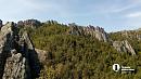 Брендовый маршрут Челябинской области первыми посетят туристы изСамары и Казани
