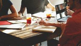 Южноуральские предприниматели рассказали о мерах господдержки, в которых нуждаются