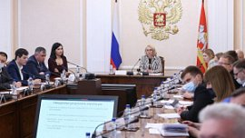 Челябинская область стала одним из пилотных регионов по реализации закона о социальном заказе
