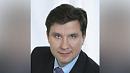 Экс-депутата Госдумы Валерия Панова заочно приговорили кпяти годам колонии
