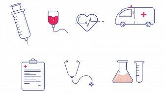 Вебинар «Школа здоровья»: для чего нужна диспансеризация?