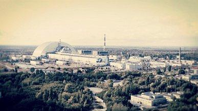 Чернобыль. Нет пути назад