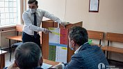 Специалист Центробанка раскрыл детали аферы челябинского трейдера