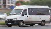 Садовые маршруты начнут курсировать вЧелябинской области уже вэти выходные