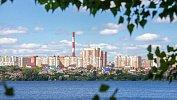 Магнитогорск ответил наслова Ивана Урганта о«красной планете» и пригласил шоумена вгости