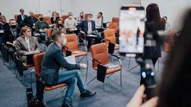 Для предпринимателей Челябинской области открыли набор в школу экспорта