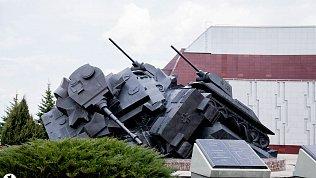 «После этого боя больше неотступали»: как челябинские танки в43-м переломили ход Великой Отечественной войны