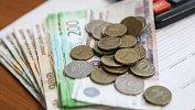 Инструкция: как челябинцам получить перерасчет платы закоммунальные услуги
