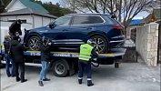 Жителю Миасса вернули 5миллионов рублей зазаплесневелый «Фольксваген»