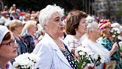 В Челябинске пройдет заключительный день фестиваля «Весна Победы»